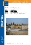 Wastewater Treatment Plant – Phase A