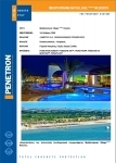Mediterranean Village ***** Resorts in Katerini