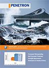Ανθεκτικότητα Σκυροδέματος (Durability of Concrete)