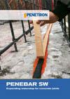 Penebar SW