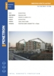 Commercial Building in Larissa