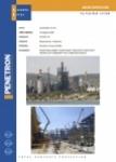 Hellenic Petroleum Comp. Refinery Unit